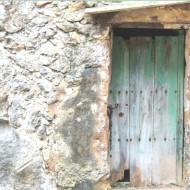 open door square