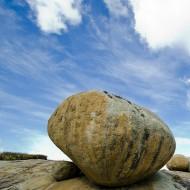 stones square