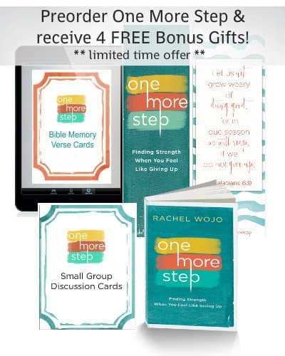 Preorder the book and get all this Fabulous FREE printable package!