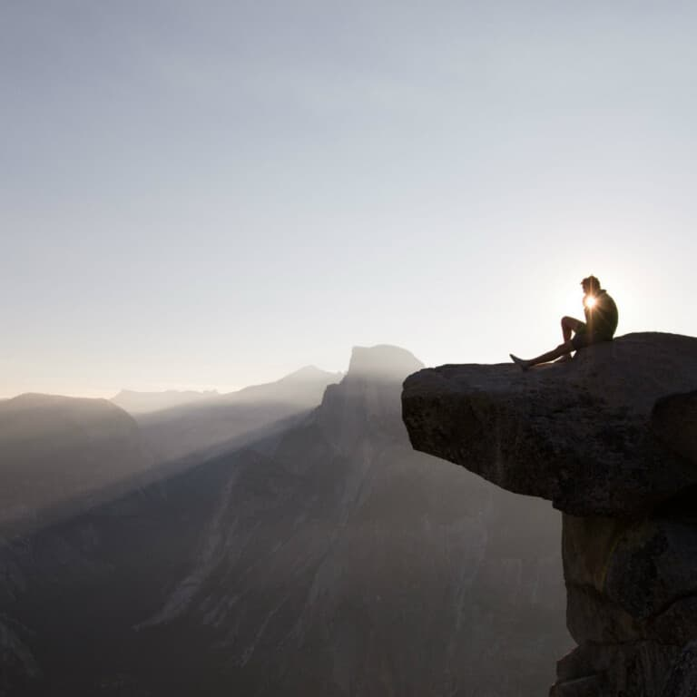 5 Simple Ways You Can Be An Overcomer