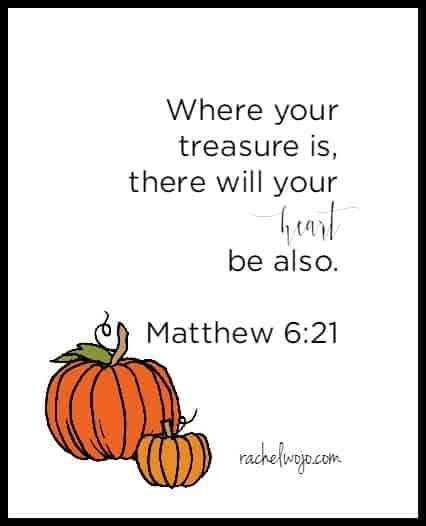 thanksgiving bible verse 8