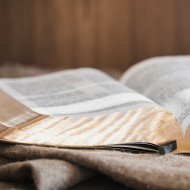 9 Topical Bible Reading Plans You'll Love