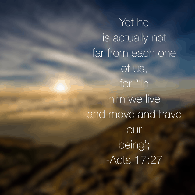 We love life and make happiness our pursuit. But true life, abundant life, is only found when we enjoy it with the One who created us. It is only#inhispresence that we can be truly fulfilled. #biblereading