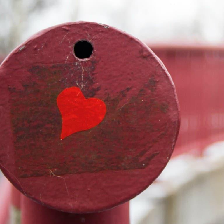 True Love Bible Reading Challenge Week 3 Summary