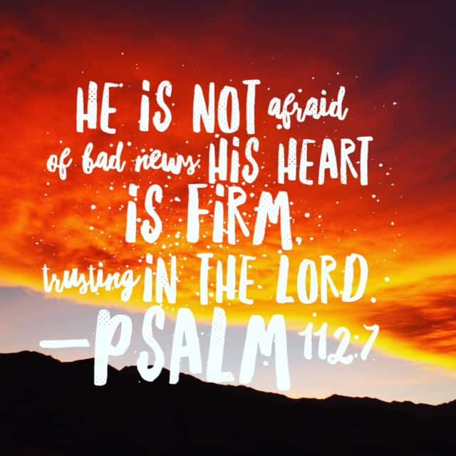 Image result for Psalm 112:1-10