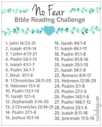 photo regarding Printable Bible Reading Plan for Beginners identify No Stress Bible Looking through Situation -