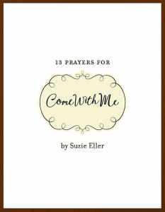 CWM-prayers-cover-233x300