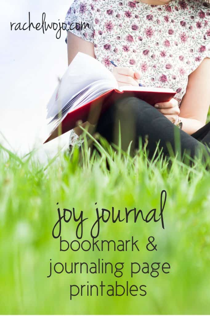 Am I willing to choose and embrace joy over the daily challenges presented? Am I thinking of service as a height of joy rather than a stepping stone to some other level of happiness? The one lesson from last week that has continually echoed in my mind is God's promise to keep us occupied with joy in our hearts. Intentionally choosing to live in the light of this promise has been a challenging goal for me this month. Perhaps you too?