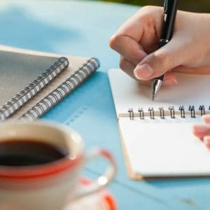 7 Points to Consider When Scheduling Time With God
