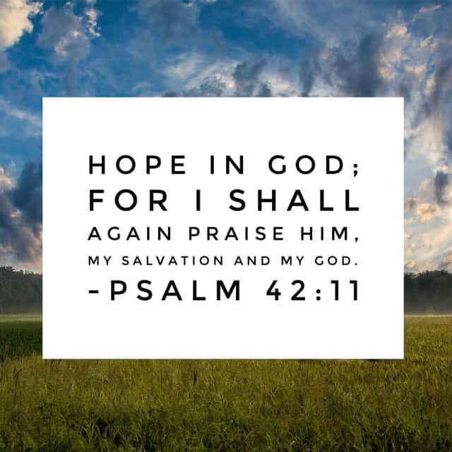 Praise him for salvation! When all seems lost and the world impossible to live in, praise God for salivation- an eternal home in heaven with no tears, no sorrow, no crying, no pain! #praisehimanyway#biblereading