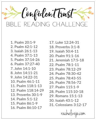 graphic regarding Printable Bible Reading Plan for Beginners named Could 2018 Bible Examining System and Magazine Problem
