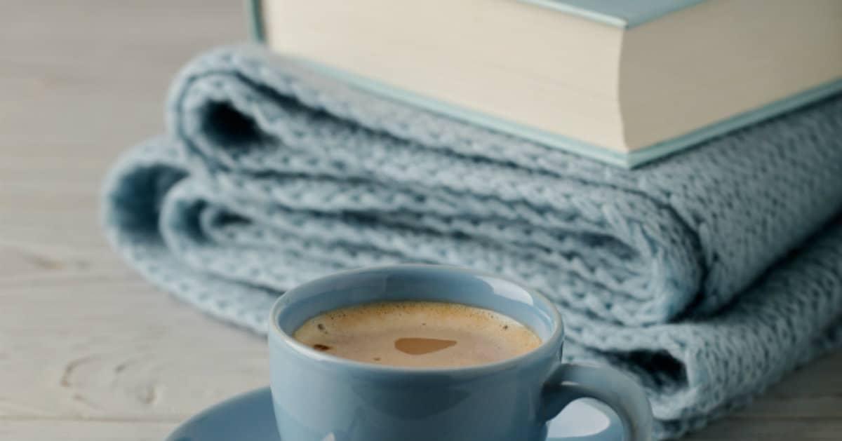 January 2018 Bible Reading Week 2 Summary - RachelWojo.com
