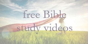 Bible Printables - RachelWojo com